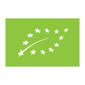 european-home-logo