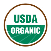 usda-home0logo