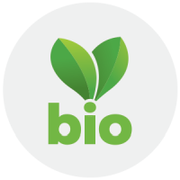 Bio_200