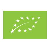 european-home-logo