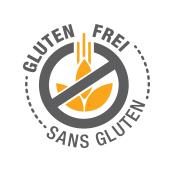 gluten-fre-logo
