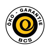 oko-home-logo